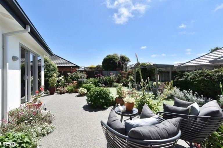 Property photo for 58 Kotuku Crescent, Woolston, Christchurch, 8023