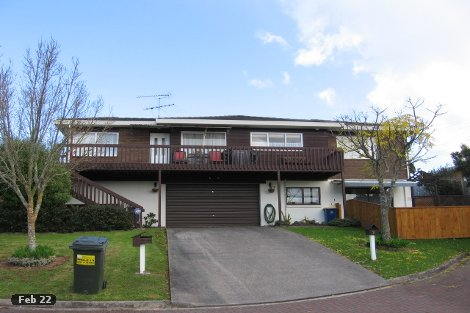 Photo of property in 2 Yale Place Albany Auckland - North Shore