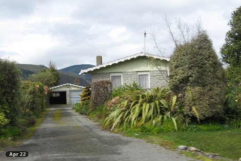 Photo of property in 40 Park Avenue Takaka Tasman District
