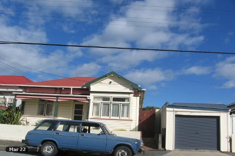 Photo of property in 6 Adelaide Street Petone Lower Hutt City