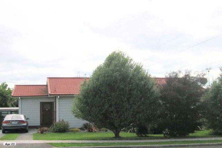 Property photo for 1 Devon Street, Greerton, Tauranga, 3112