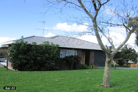 Photo of property in 4 Notre Dame Way Albany Auckland - North Shore
