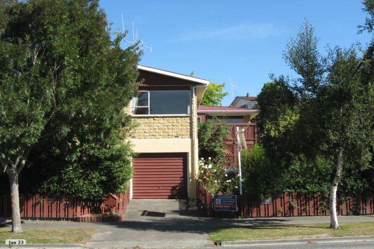 Photo of property in 18 Benmore Street, Glenwood, Timaru, 7910