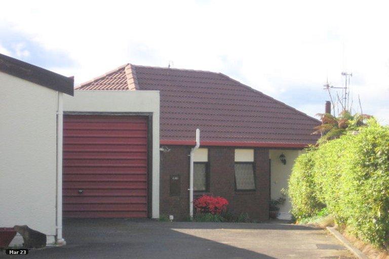 Property photo for 14 Knox Place, Greerton, Tauranga, 3112