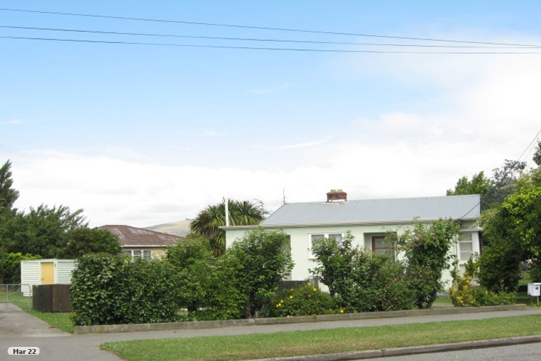 Property photo for 26 Smith Street, Woolston, Christchurch, 8062