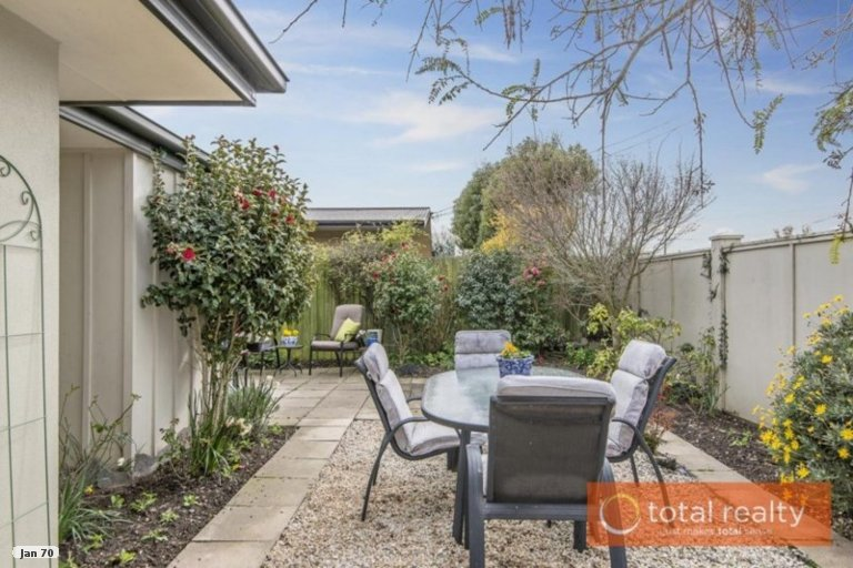 Property photo for 464A Halswell Road, Halswell, Christchurch, 8025