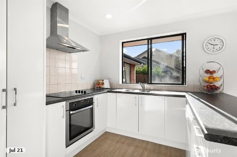 Photo of property in 6B Twin Court Albany Auckland - North Shore