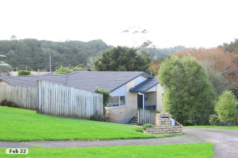 Photo of property in 6 Notre Dame Way Albany Auckland - North Shore