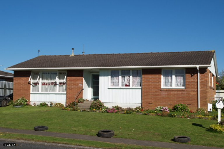 Property photo for 72 Yates Road, Mangere East, Auckland, 2024