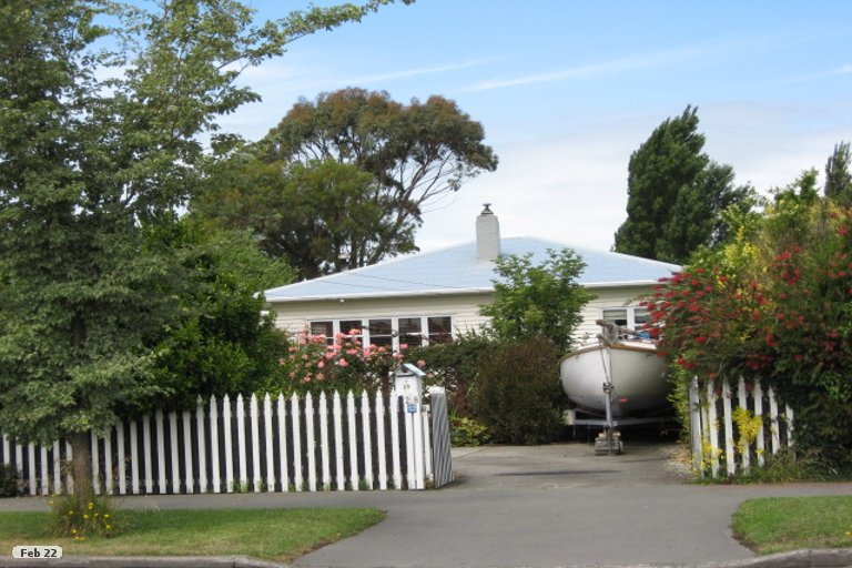 Property photo for 28 Smith Street, Woolston, Christchurch, 8062