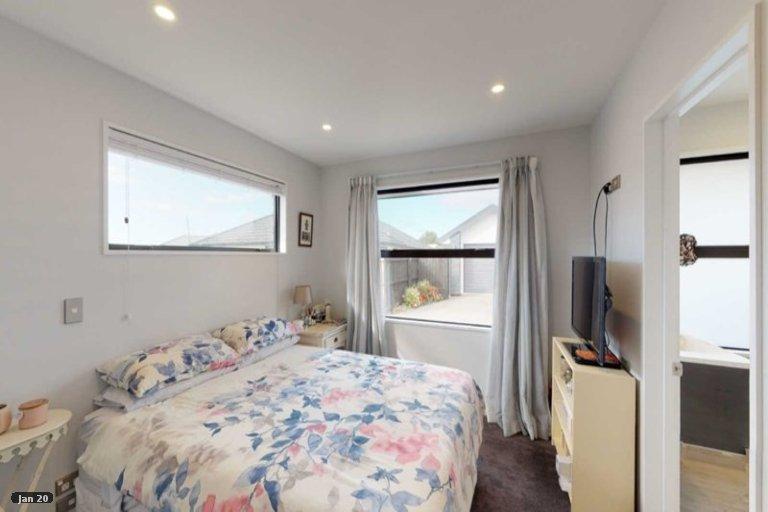 Property photo for 18 Maka Lane, Halswell, Christchurch, 8025