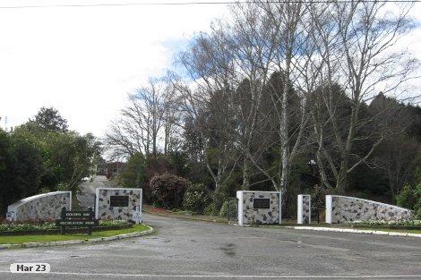 Photo of property in 2034 Takaka Valley Highway Takaka Tasman District