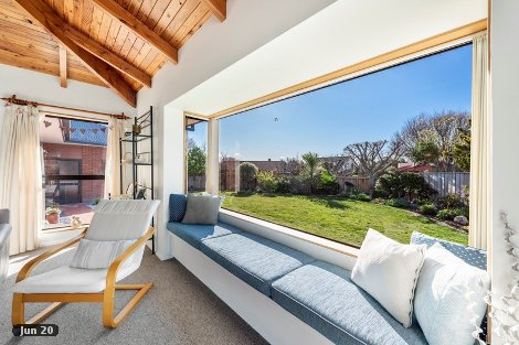 Photo of property in 4 Squire Way Richmond Tasman District