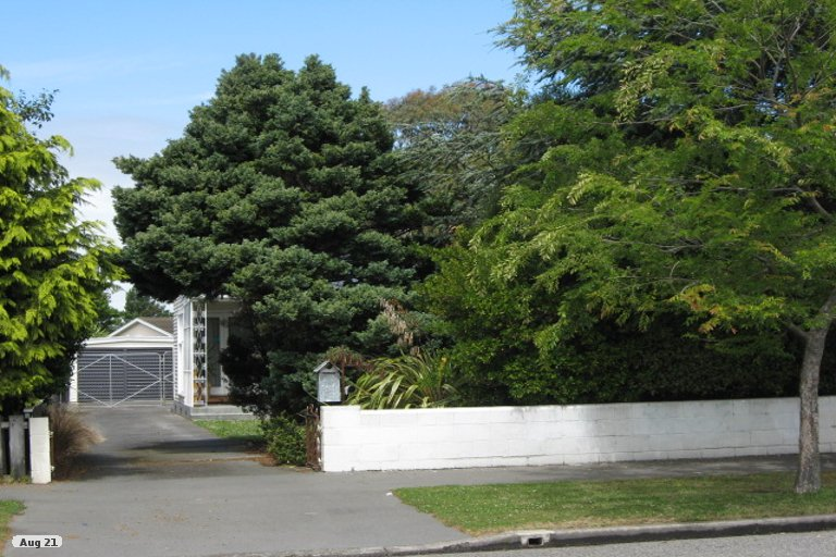 Property photo for 30 Smith Street, Woolston, Christchurch, 8062