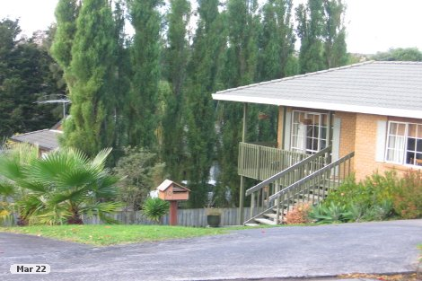 Photo of property in 10 Notre Dame Way Albany Auckland - North Shore