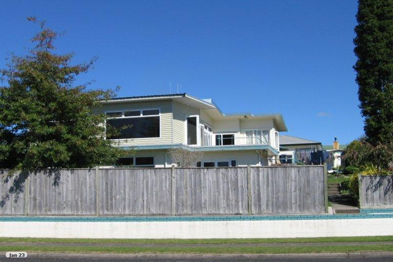 Property photo for 2 Churchill Street, Putaruru, 3411