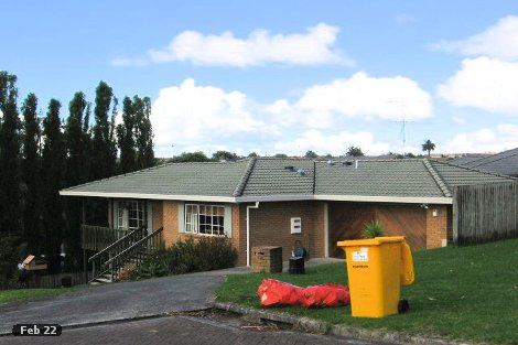 Photo of property in 10A Notre Dame Way Albany Auckland - North Shore