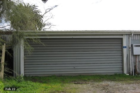 Photo of property in 5 Page Road Takaka Tasman District