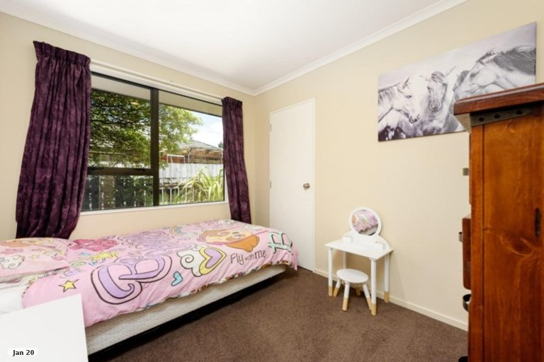 Property photo for 205 Cheyne Road, Pyes Pa, Tauranga, 3112