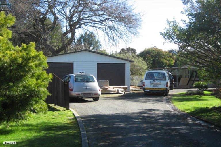 Property photo for 83 Kuratawhiti Street, Greytown, 5712