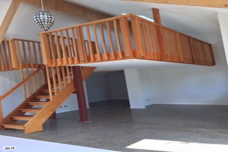 Property photo for 44 Sullivan Avenue, Woolston, Christchurch, 8023