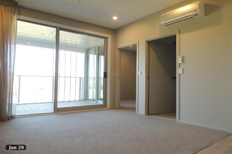 Photo of property in 328/1 Kaipiho Lane Albany Auckland - North Shore