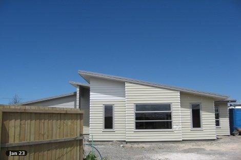 Photo of property in 3 Thomas Lane Rangiora Waimakariri District
