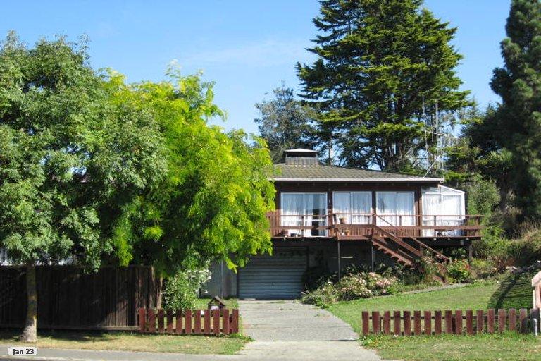 Photo of property in 40A Benmore Street, Glenwood, Timaru, 7910