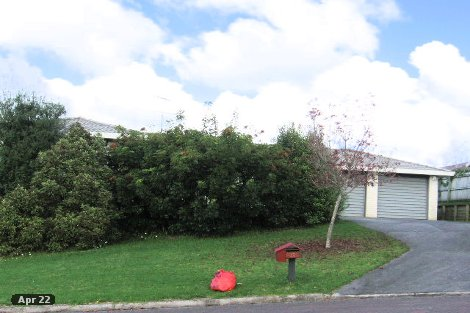 Photo of property in 12 Notre Dame Way Albany Auckland - North Shore