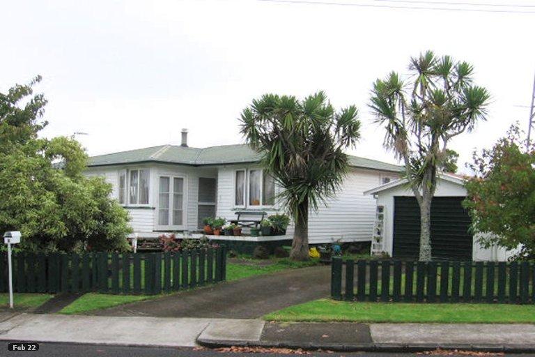 Property photo for 2 Undine Street, Pakuranga, Auckland, 2010