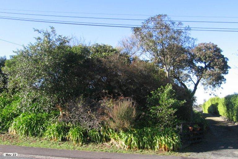 Property photo for 19 Kiwi Avenue, Forest Lake, Hamilton, 3200