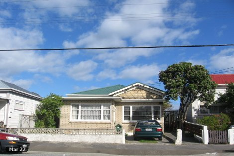 Photo of property in 10 Adelaide Street Petone Lower Hutt City