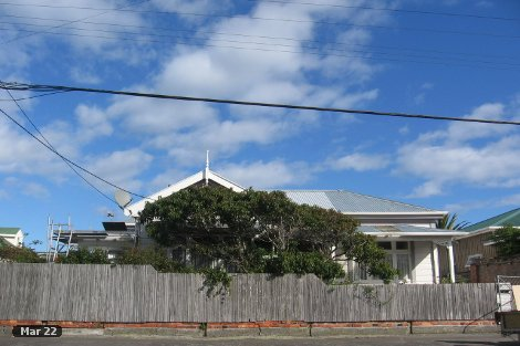 Photo of property in 12 Adelaide Street Petone Lower Hutt City