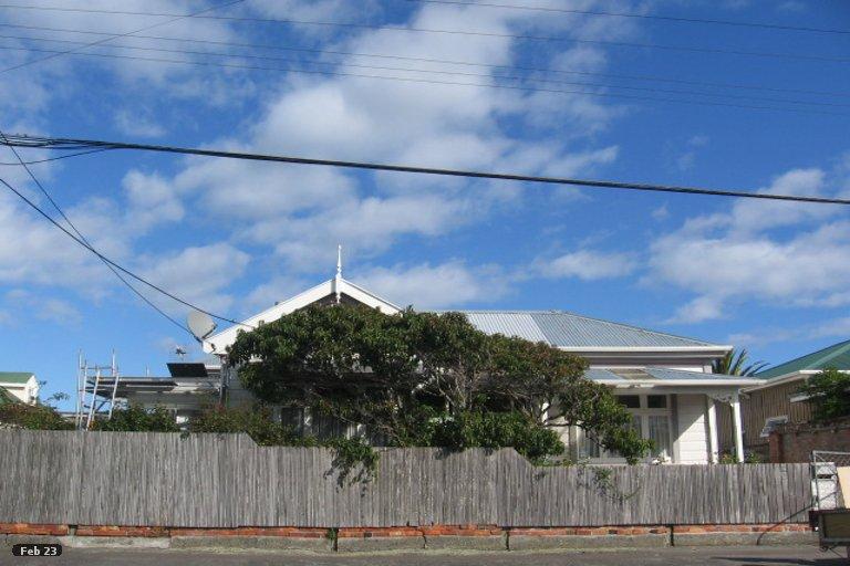 Property photo for 12 Adelaide Street, Petone, Lower Hutt, 5012