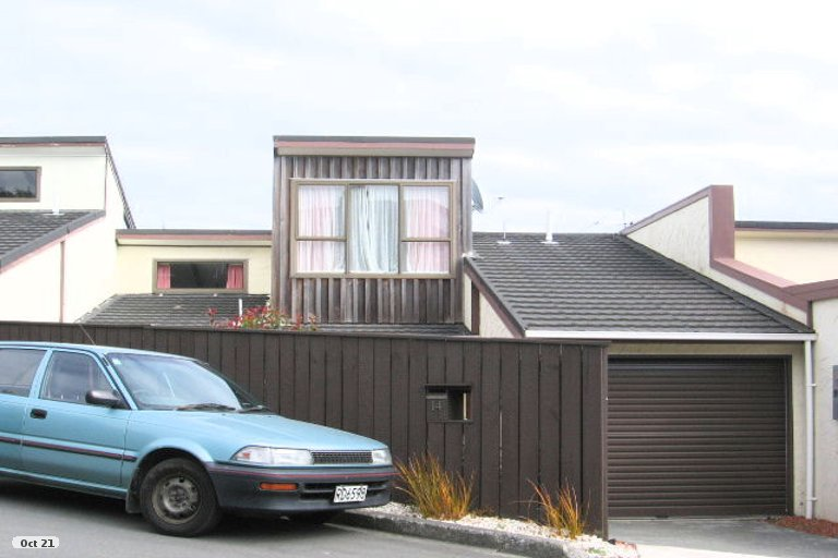 Property photo for 14A Indira Place, Khandallah, Wellington, 6035