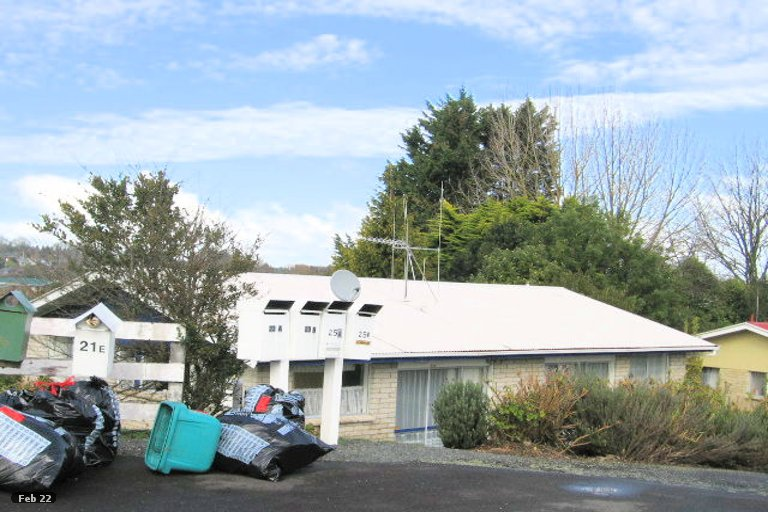 Property photo for 25A Resthill Crescent, Glenview, Hamilton, 3206