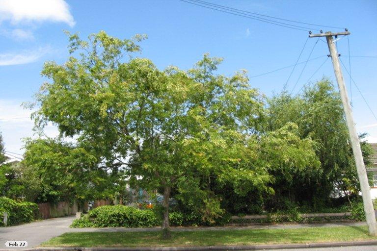 Property photo for 60 Smith Street, Woolston, Christchurch, 8062