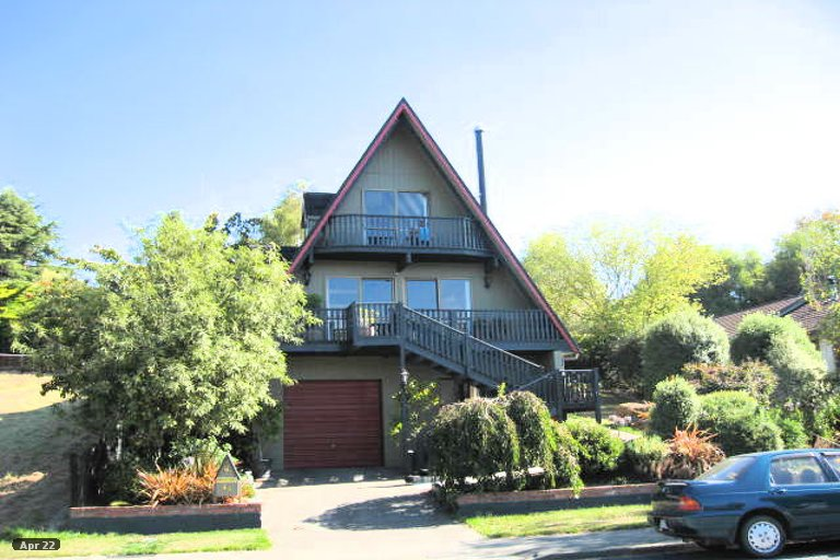 Photo of property in 44 Benmore Street, Glenwood, Timaru, 7910