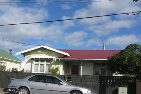 Photo of property in 14 Adelaide Street Petone Lower Hutt City