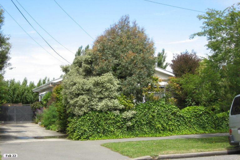 Property photo for 62 Smith Street, Woolston, Christchurch, 8062