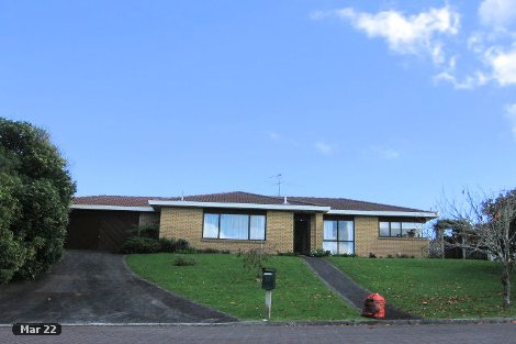 Photo of property in 11 Notre Dame Way Albany Auckland - North Shore