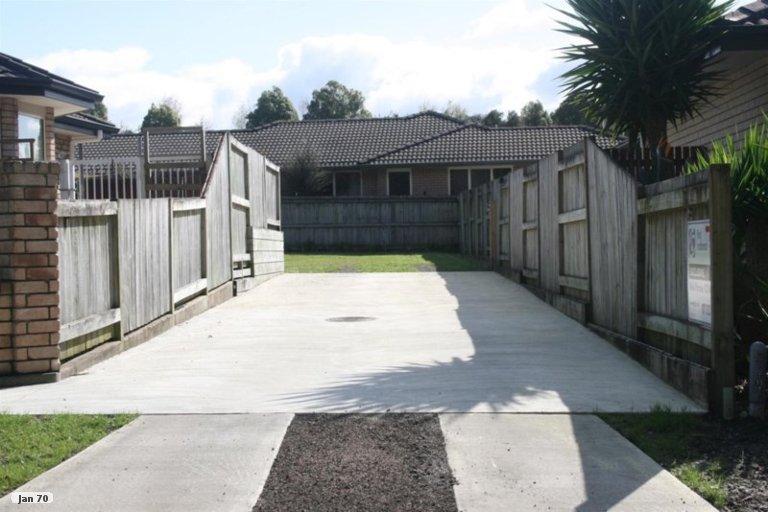 Photo of property in 61A Beattie Road, Kawerau, 3127