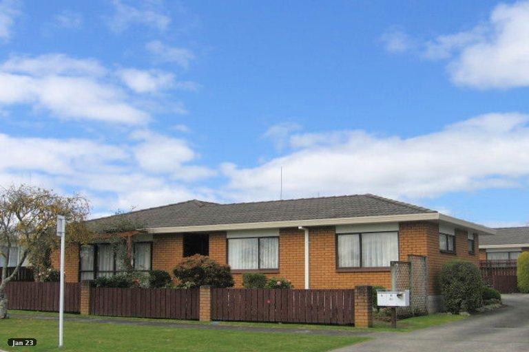 Property photo for 20C Devon Street, Greerton, Tauranga, 3112