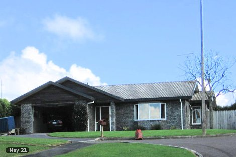 Photo of property in 7 Notre Dame Way Albany Auckland - North Shore