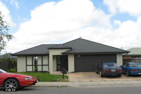 Photo of property in 10A Pentecost Road Rangiora Waimakariri District