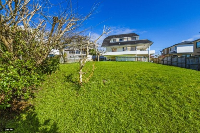 Property photo for 77 Deep Creek Road, Waiake, Auckland, 0630