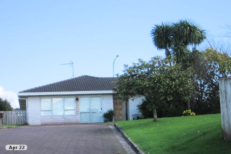 Photo of property in 5 Notre Dame Way Albany Auckland - North Shore