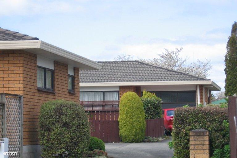 Property photo for 20B Devon Street, Greerton, Tauranga, 3112