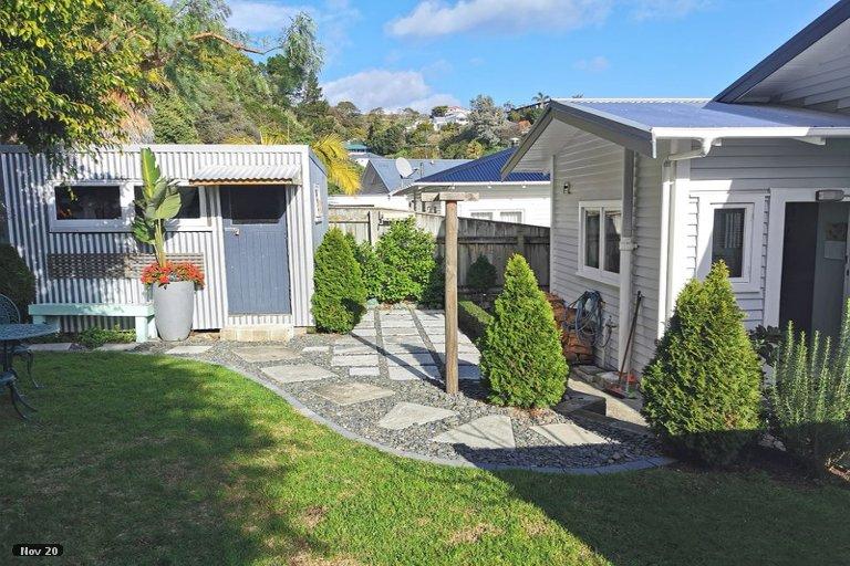 Property photo for 146 Battery Road, Ahuriri, Napier, 4110