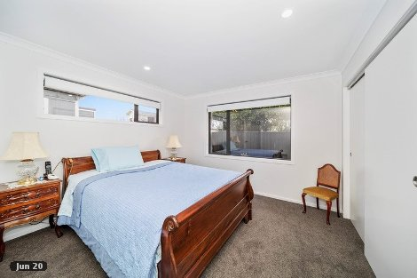 Photo of property in 67A Queen Street Richmond Tasman District